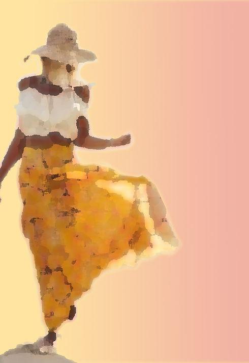 woman-dress-pic2b.jpg