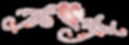 TheHeartofUs-logo-600w-v2.png