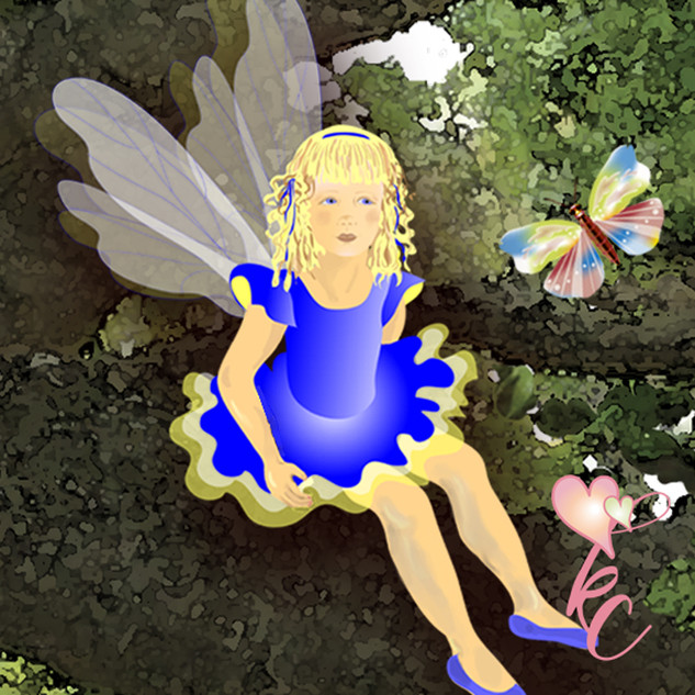 karencurran-blue-fairy1.jpg