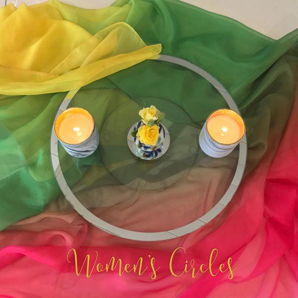 buttons-womenscircles-karencurran-600.jp