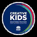 CreativeKids-logo-small 2.png