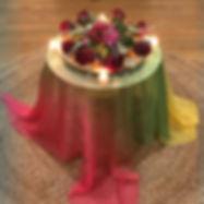 KarenCurran-mandala2-flowers300.jpg