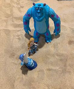sandplay-blue-600.jpg