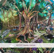 KarenCurran-art-portals1-detail-600.jpg