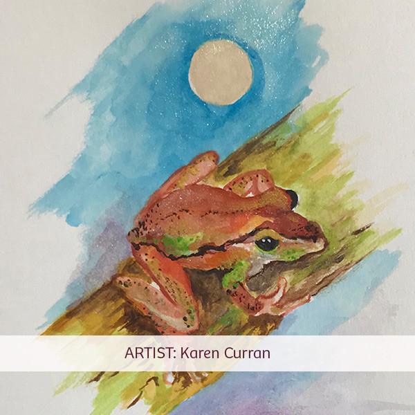 KarenCurran-art-frog1-detail-600.jpg