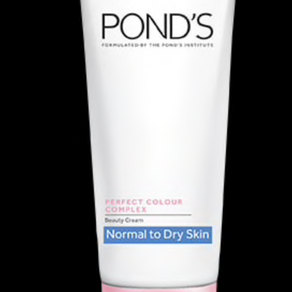 This Week's Beauty Must Haves: Pond's Perfect Colour Complex Beauty Cream