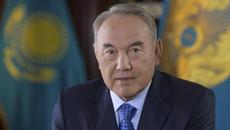 Назарбаев: Патриотизм является нерушимой опорой Мәңгілік Ел
