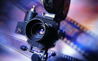 kamera-2.jpg