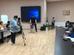 Проектный офис дебатного движения РУМЦДО МОН РК провел тренинг