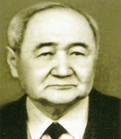 Диқан Әбілев туралы (1907 — 2003 жж.)