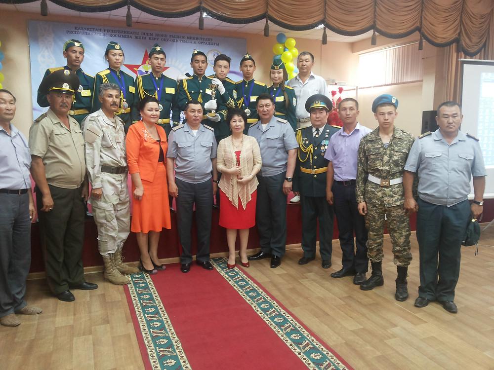 Республика Жас Улан 2.jpg