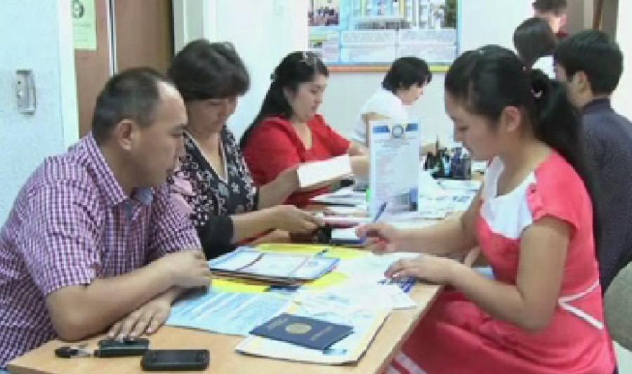 Минобразования выделило 2050 дополнительных грантов будущим педагогам 29 июля 20