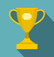 pngtree-gold-winner-cup-icon-flat-style-