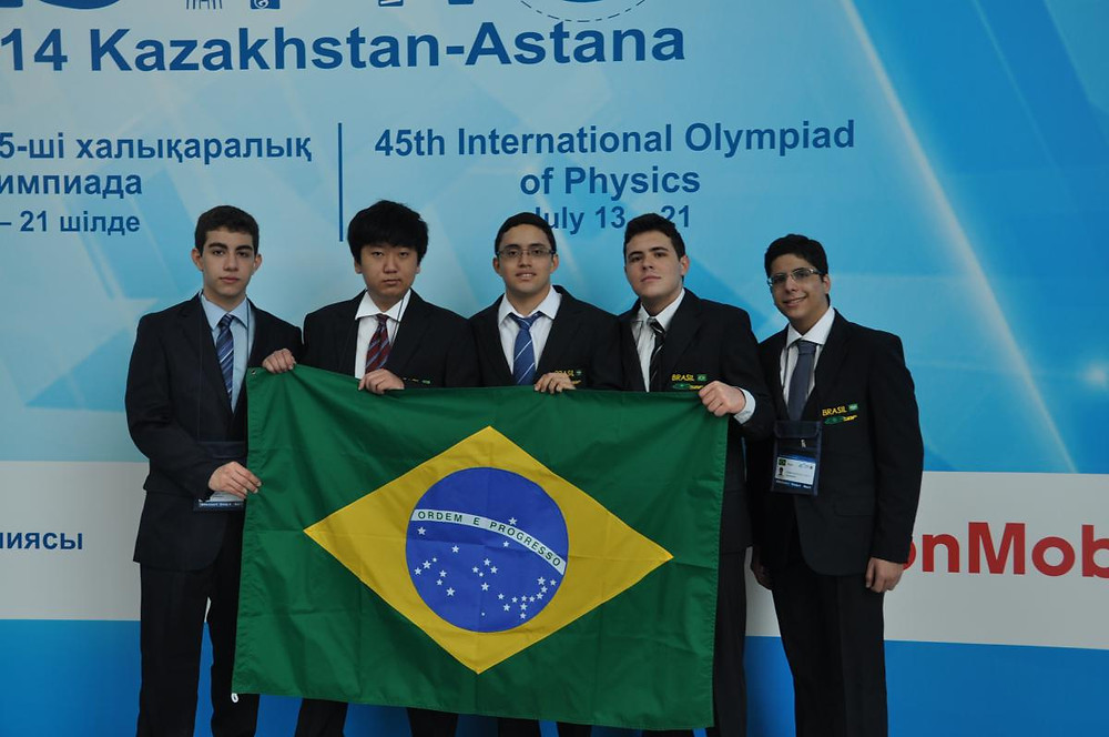 Церемония открытия 45 мжд. олимпиады физики 3.jpg