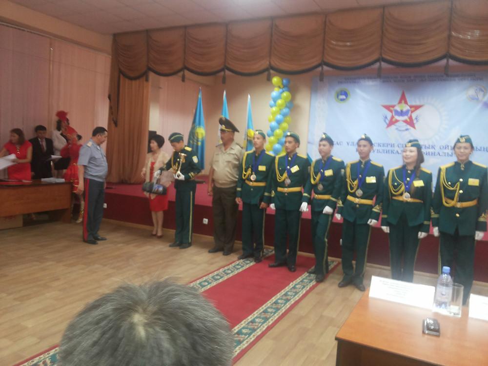 Республика Жас Улан 1.jpg