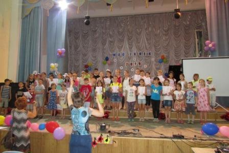 сводный хор лагеря Сириус.jpg