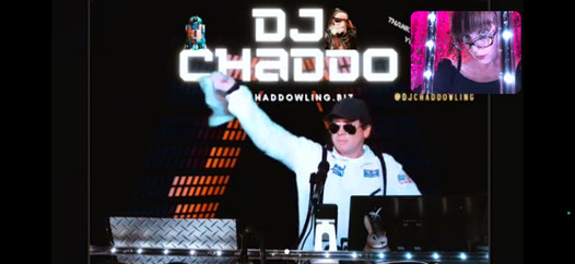 Virtual Chaddo