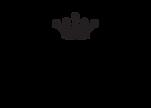 ORB_BO20_Logo_Finalist.png