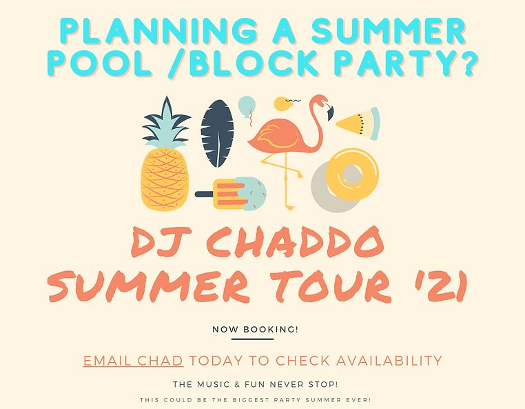 DJ Chaddo.png