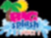 Big-Splash-Party-psd64071.png