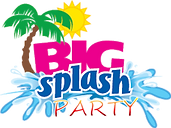 Big-Splash-Party-psd64071.png