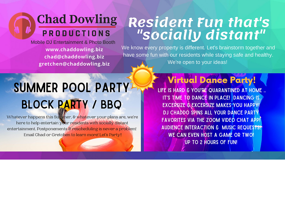 Resident PostCard (1).png