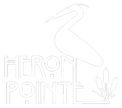 HeronPointe_Logo-White300px.png