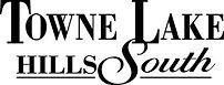 TLHS Logo.jpg