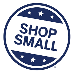 Shop%20logo%2011242018_edited.png