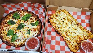 pizzapicture1.jpg