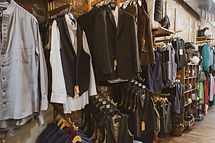 Celtic-Ranch-Storefront-6.jpg