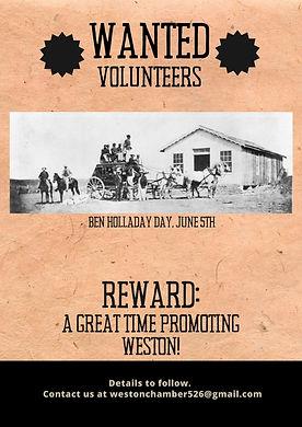 Wanted for volunteer (1).jpg