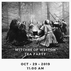 Witches of Weston1.jpg
