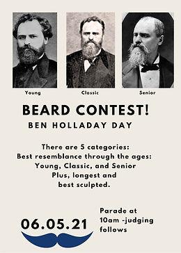 Beard Contest Flyer (2).jpg