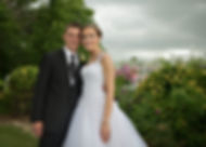 Laurel Brooke bride groom.jpg