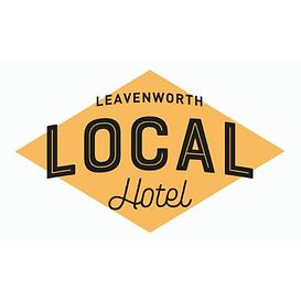 Leaevnworth Local.png