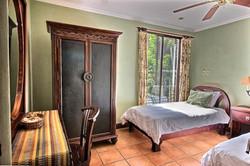 bougainvillea_2203_third_bedroom