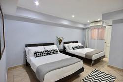 sunrise_tamarindo_51_guest_room