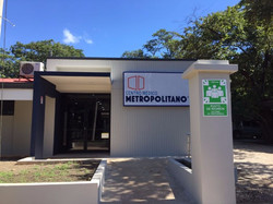 metropolitano_reserva_conchal_hospitals
