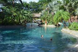 tamarindo_diria_pool