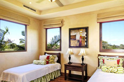 casa_orquideas_twin_room