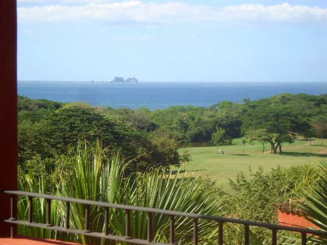 condo_for_sale_reserva_conchal