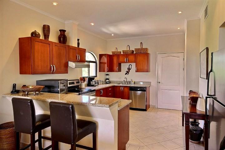 sunrise_penthouse_kitchen