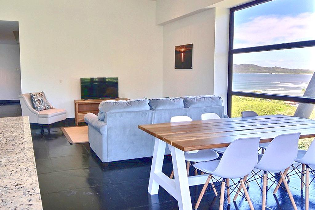3 - Perla 6-1 living room 2
