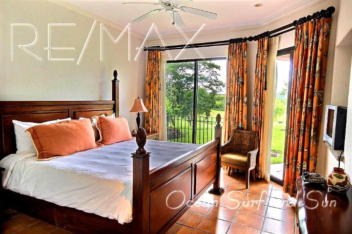 bougainvillea_5101_master_bedroom