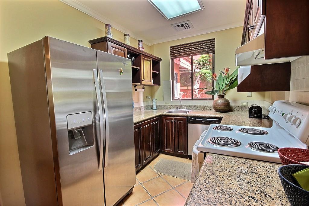 bougainvillea_9101_kitchen