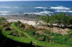 1 beachfront_lot_for_sale_costa_rica