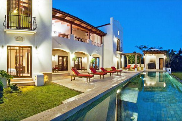 tamarindo_homes_for_sale
