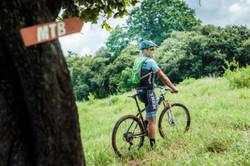 hacienda_pinilla_biking_trails