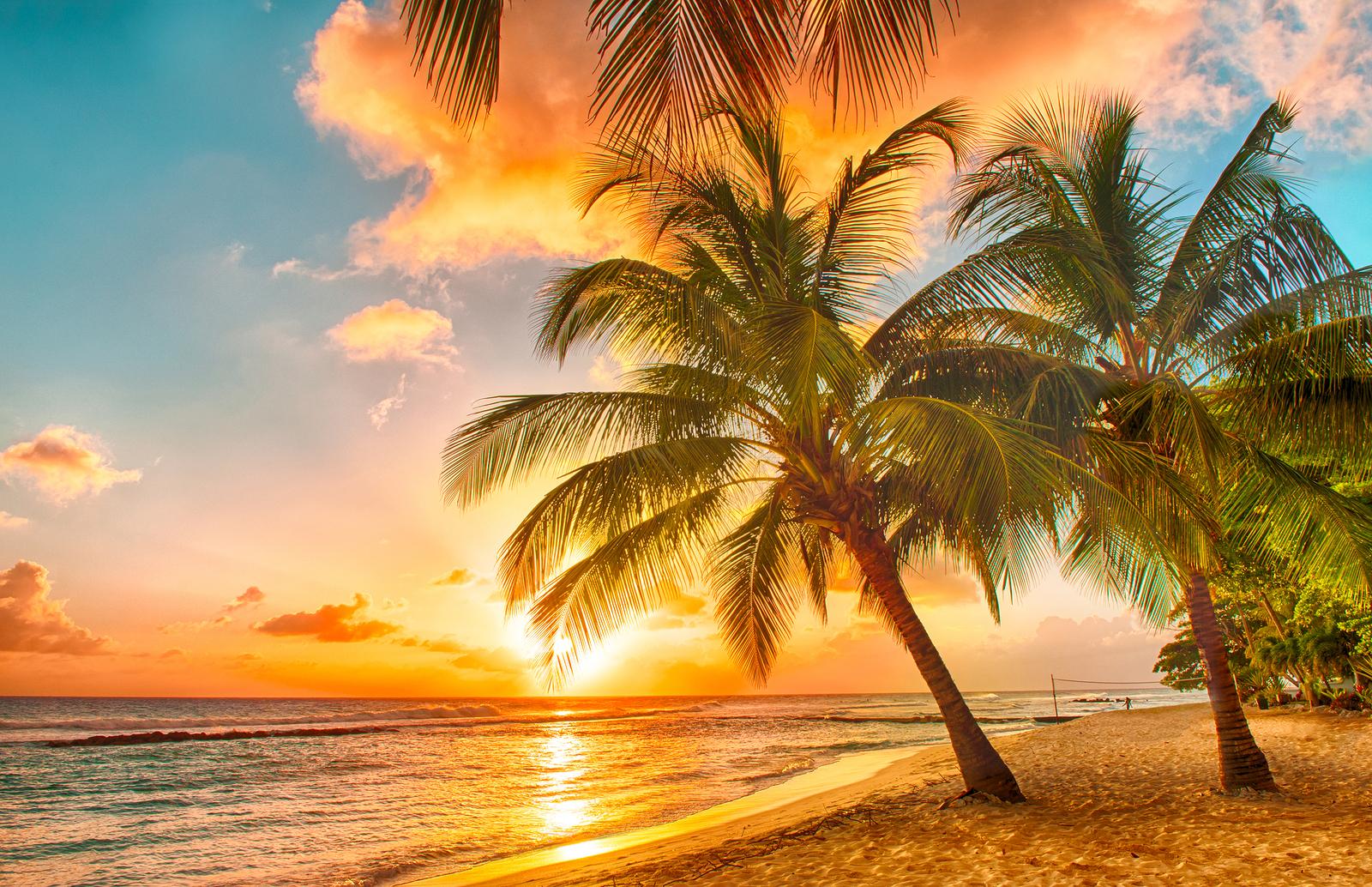 tamarindo_vacation_rentals